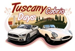 "The participation is open to all types of ""Cabrio"" / ""Spider"", Roadster, Targa und convertible cars. It does not matter which brand or production year! In other words: have you an Austin Healey from the fifties? You are welcome! Have you a Mercedes SLK from 2016? You are welcome!"