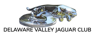 Delaware Valley Jaguar Club