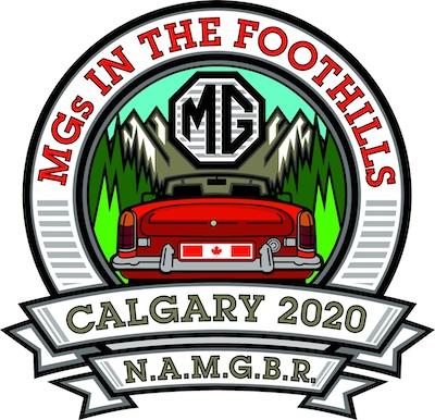MG 2020 - Calgary, Alberta