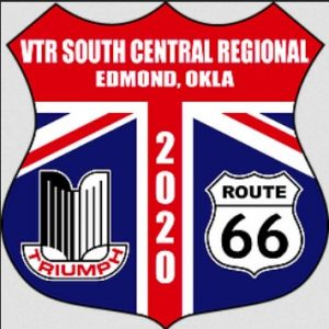 SOUTH CENTRAL VTR REGIONAL 2020