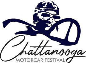 2020 Chattanooga Motorcar Festival
