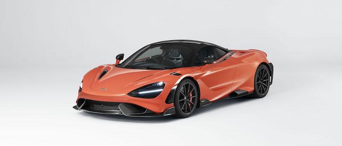 McLaren 765LT_Studio_04