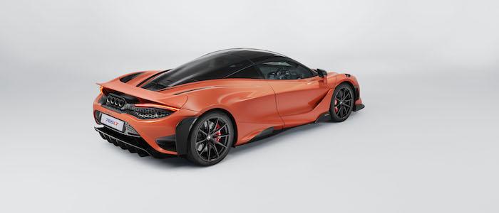 McLaren 765LT_Studio_05