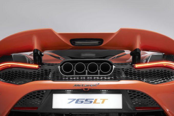 McLaren 765LT_Studio_08