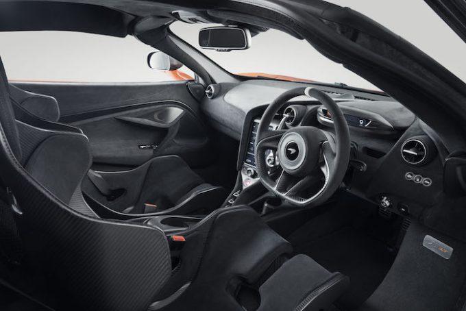McLaren 765LT_Studio_10