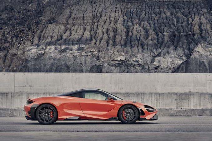 McLaren 765LT_Track_12