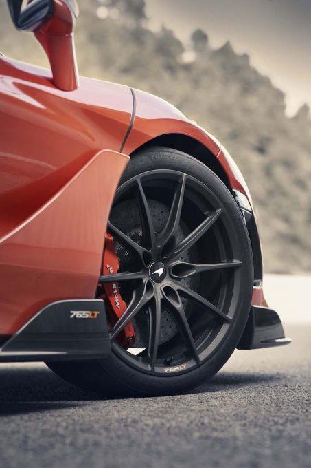 McLaren 765LT_Track_14