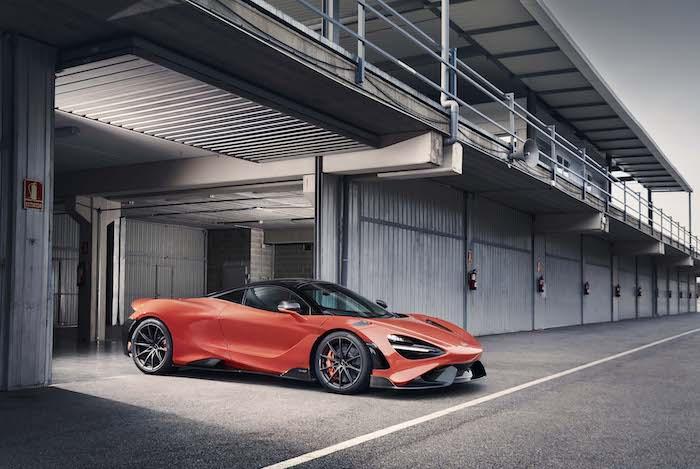 McLaren 765LT_Track_19
