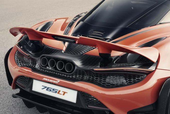McLaren 765LT_Track_22