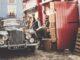 Bentley Sponsors Photography Awards - Header