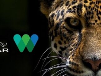Jaguar North America Teams Up with Wildlife Convservation Society WCS - Header