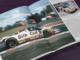TWR's Le Mans-winning Jaguars - Inside Shot