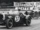 Racing 893 SCH Davis LM-4-Irish GP 1930
