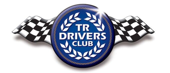 TR Drivers Club Logo v2 1