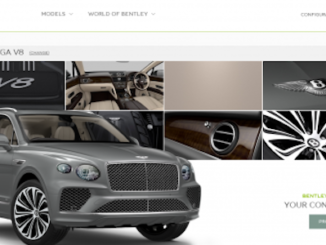 Bentley Commissioning Experience Digital Experience Web View