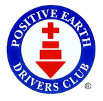 Positive Earth Drivers Club