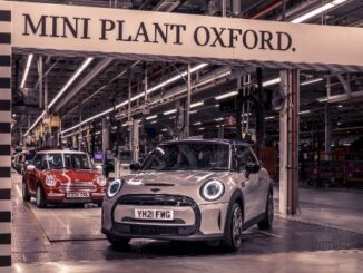 The Modern MINI 20 Years in Production img00001