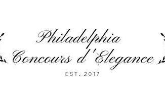 Philadelphia Concours