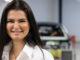 Barbara Garcia, Head of Manufacturing Programs at Lotus