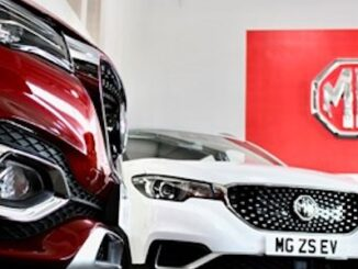 MG Motor UK - Britain's fastest-growing car brand continues to break records.jpg
