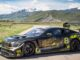 Continental GT3 Pikes Peak Livery - 1 Header
