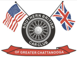 Southern British Car Club of Greater Chattanooga