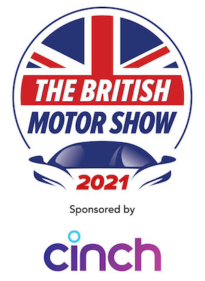 Car geeks assemble – The British Motor Show sets out to find the UK's biggest car brain