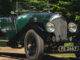 Header -1925 Bentley 3.0-Liter from Silverstone Auctions