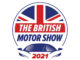 Header Car geeks assemble – The British Motor Show sets out to find the UKs biggest car brain