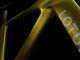 Lotus and Bike-Maker Léger announce collaboration - concept bike development