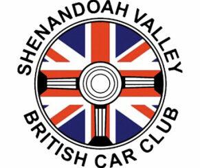 Shenandoah Valley 40th Annual British Car Festival Virginia