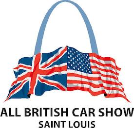 St Louis All British Car and Cycle Show – Best in the Midwest