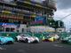 4 Privateer Aston Martin Vantage GTEs Return to Le Mans - Vantage