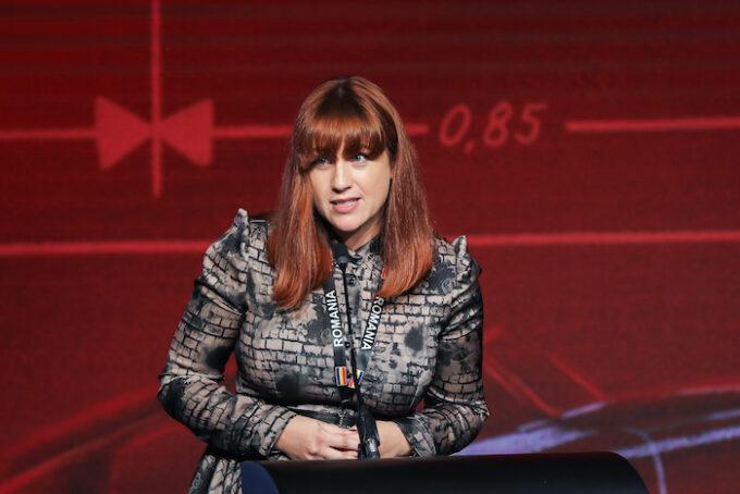 FIVA Says Global Skills Shortage Threatens Future of Historic Vehicles - Gabriela Măgureanu