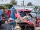 Goodwood Revival Tony Adamson Car Boot Sale