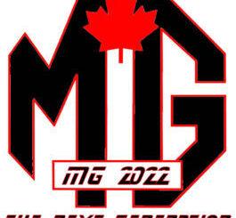 MG2022 - Peterborough, Canada