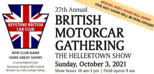 PA British Motorcar Gathering - header.jpg