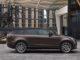 Ranger Rover Velar for 2022 Bespoke Tourmaline Brown Exterior 03