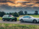 Rolls-Royce Motor Cars celebrates Bespoke at Salon Privé 1
