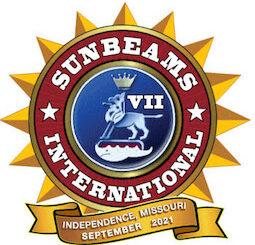 Sunbeams International