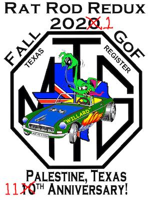 Texas MG Register Fall Gathering of the Faithful 2021 - Rat Rod Redux.jpg