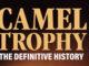 Camel Trophy Definiitve History cover Header