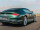 GT Speed Akrapovič Sports Exhaust 5