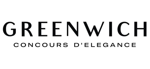 Greenwich Concours dElegance