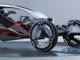 Visionary R RYZR Concept Revealed by SAIC 1