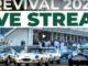 VotW Goodwood Revival 2021 Live Stream