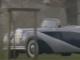 VotW Pulling Power The Daimler Story