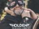 SNG Barratt acquires Holden Vintage Classic