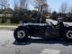 VotW 1933 Riley Race Car Capture