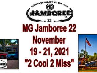 flyer mg jamboree 22 2021 Header